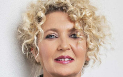 Ultima settimana per iscriversi a ANIMA VOCE – Masterclasses con Rossana Casale