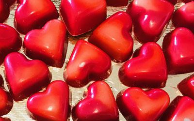 Speciale Aperitivo di San Valentino: per chi si vuole bene!