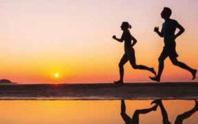 Progetto Prevenzione Salute – Incontro sulla Prevenzione Tumori