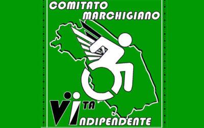 """Convegno """"Vita indipendente e disabilità: un binomio possibile"""""""