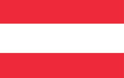 """Piatti e sapori tipici dell'Austria per il """"Giro del mondo in 22 aperitivi"""""""