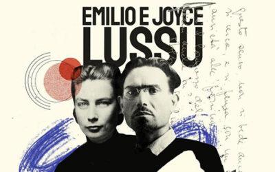 """In diretta dal Politeama, la WunderKammer Orchestra presenta """"Emilio e Joyce Lussu"""" spettacolo musicale letterario"""